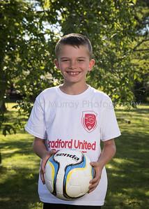 0151_Bradford-United-Soccer_071519