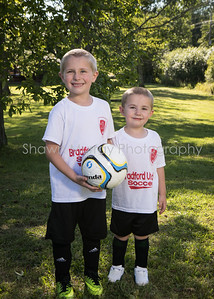 0201_Bradford-United-Soccer_071519
