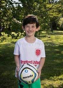 0205_Bradford-United-Soccer_071519