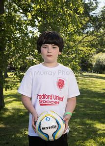 0149_Bradford-United-Soccer_071519