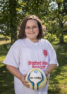 0064_Bradford-United-Soccer_071519