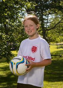 0122_Bradford-United-Soccer_071519