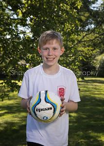 0144_Bradford-United-Soccer_071519
