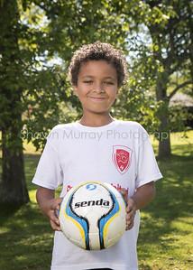 0031_Bradford-United-Soccer_071519