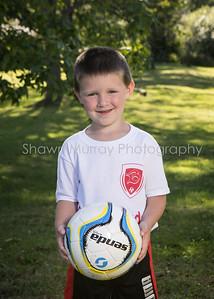 0234_Bradford-United-Soccer_071519