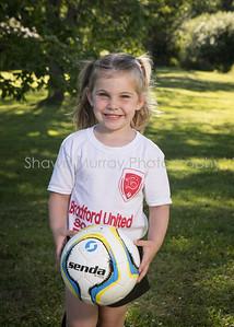 0229_Bradford-United-Soccer_071519