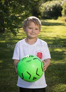 0236_Bradford-United-Soccer_071519