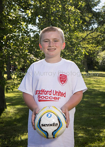 0177_Bradford-United-Soccer_071519