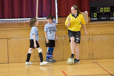 Soccer_0505