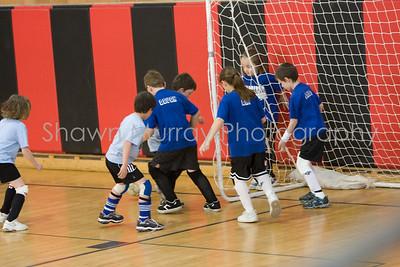 Soccer_0528