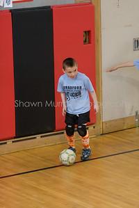 Soccer_0500