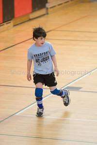 Soccer_0470