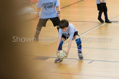 Soccer_0512