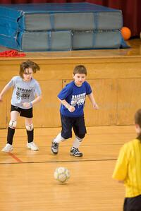 Soccer_0478
