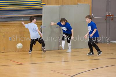 Soccer_0517