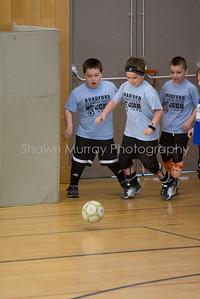 Soccer_0483