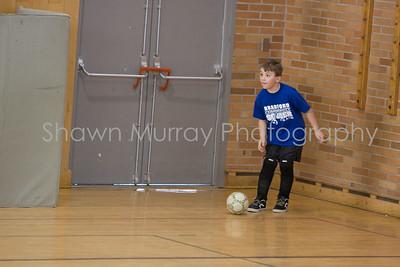 Soccer_0526