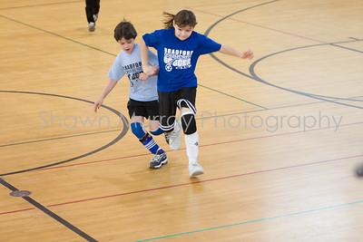 Soccer_0521