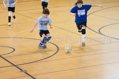 Soccer_0519