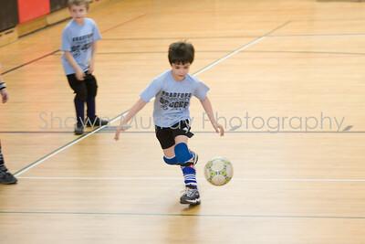 Soccer_0510