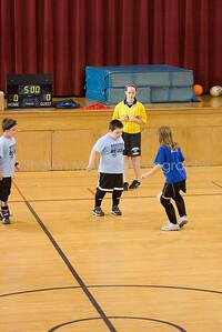 Soccer_0489