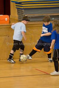 Soccer_0494