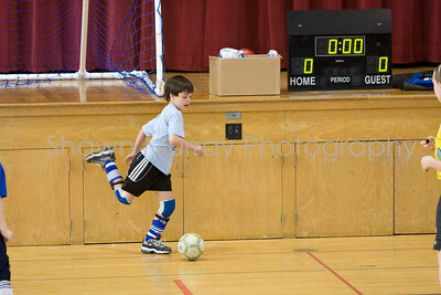 Soccer_0507