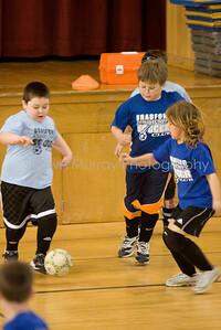 Soccer_0495