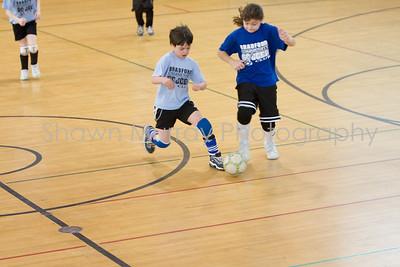 Soccer_0520