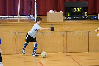 Soccer_0506