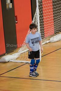 Soccer_0473