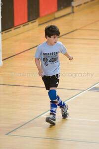 Soccer_0471