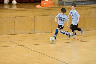 Soccer_0530