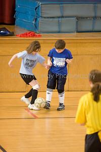 Soccer_0477