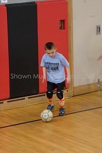 Soccer_0501