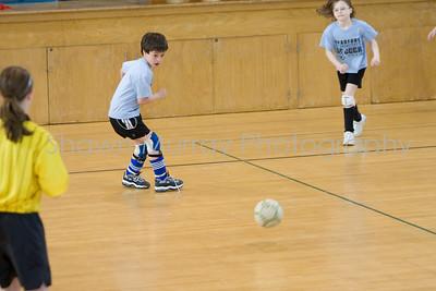 Soccer_0518