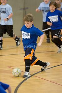 Soccer_0485