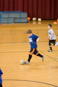 Soccer_0486