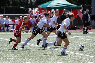 Bradford v Olean Girls Soccer_090410_0006