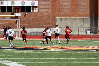 Bradford v Olean Girls Soccer_090410_0012