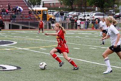 Bradford v Olean Girls Soccer_090410_0045