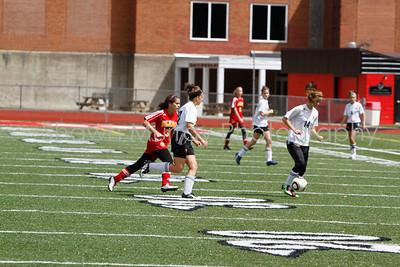 Bradford v Olean Girls Soccer_090410_0031