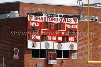 Bradford v Olean Girls Soccer_090410_0004