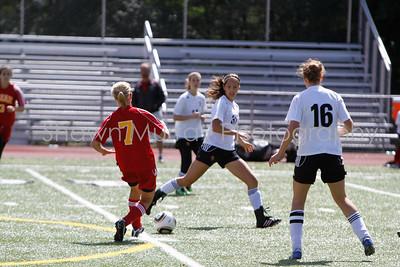 Bradford v Olean Girls Soccer_090410_0005
