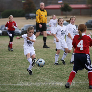 BSC_U10_Girls_GIT-73-2