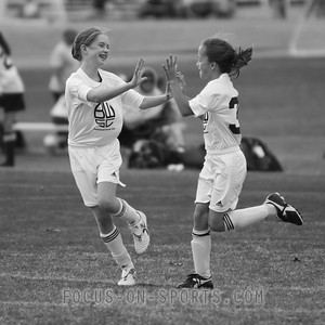 BSC_U10_Girls_GIT-4