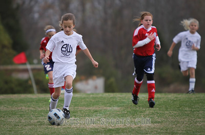 BSC_U10_Girls_GIT-15