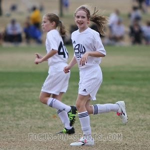BSC_U10_Girls_GIT-8