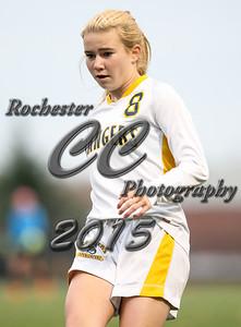 Leah Wengender, RCCP5743