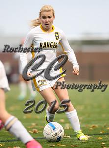 Leah Wengender, RCCP5735